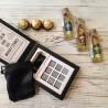 Стеатитовые камни для виски купить Киев 9 шт