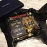 Подарочнй набор N 33 WOW BOX