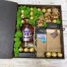 Подарок начальнику (Chivas 18)