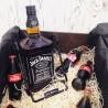 Виски 3 л Джек Дениалс на подарок