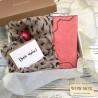 Подарок девушке на День Рождения Женские подарочные наборы - 2