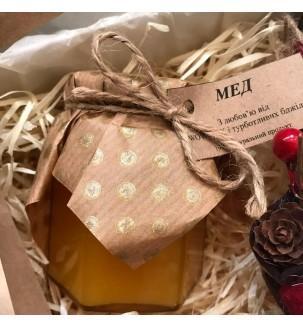 Детский подарок ко дню святого Николая №2 Подарки на Новый Год - 3