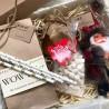 Детский подарок ко дню святого Николая №2 Подарки на Новый Год - 1