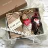 Детский подарок ко дню святого Николая №2 Подарки на Новый Год - 2