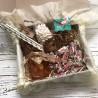 Новогоднее какао №1 Подарки на Новый Год - 1
