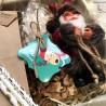 Новорічне какао №2 Подарунки на Новий Рік - 1
