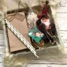 Новорічне какао №2 Подарунки на Новий Рік - 2