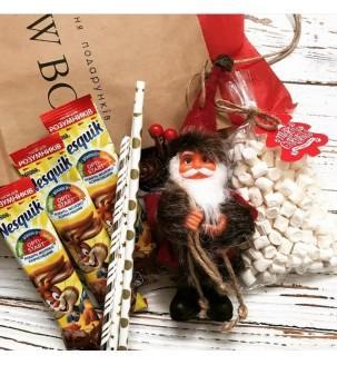 """Подарок ребенку """"Дед Мороз"""" Подарки на Новый Год - 1"""