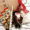"""Подарунок дитині """"Дід Мороз"""" Подарунки на Новий Рік - 1"""