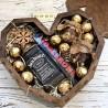 Подарок любимому на Новый Год №3 Подарки на Новый Год - 3