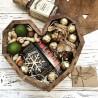 Подарунок коханому на Новий Рік №2 Подарунки на Новий Рік - 1