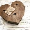 Подарунок коханому на Новий Рік №2 Подарунки на Новий Рік - 2