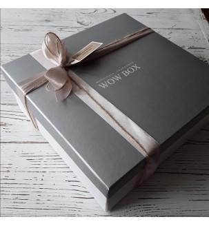 подарунковий набір для мами
