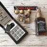 Подарок на Новый год камни для виски №1 Подарки на Новый Год - 4