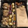 Кофе с ликером - подарочный набор №156 Подарки на Новый Год - 5