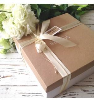 Набор косметики DOLIVA в подарок девушке Женские подарочные наборы - 3