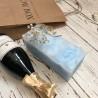 """Подарунковий набір """"Свічка і вино"""" №194 Жіночі подарункові набори - 1"""