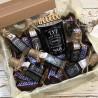 Подарочный набор Jack Daniel's №187