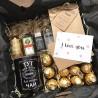 Подарок мужчине на заказ Киев