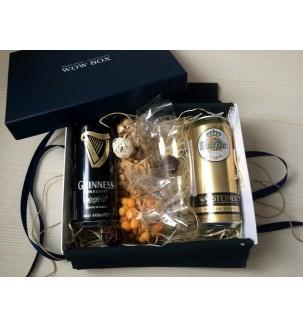 Пивний набір в подарунок Стандарт