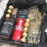 Подарунковий набір Jack Daniel's №170 Подарунки - 2
