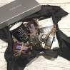 Подарунковий набір Jack Daniel's №168 Чоловічі подарункові набори - 2