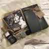 Подарунковий набір WOW BOX № 206 Чоловічі подарункові набори - 1