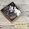 Подарочный набор WOW BOX № 210 Подарки - 4