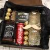 Подарунковий набір Jack Daniel's №170 Подарунки - 4