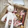 Сладости и игрушка в наборе Мужские подарочные наборы - 2