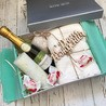 Подарок для девушки №232 Подарки WOW BOX - 1