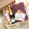 Подарунок для дівчини №232