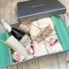 Подарок для девушки №232 Подарки WOW BOX - 3