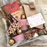 Подарунковий набір жіночий №240 Жіночі подарункові набори - 2