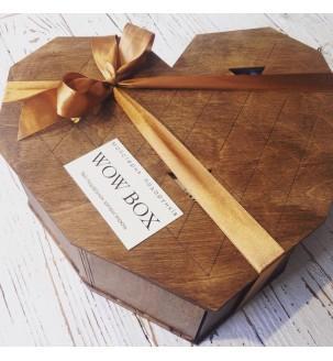 Подарунковий набір коханому чоловікові №245 Подарунки - 5