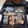 Подарочный набор с Джек Дениалс №269 Подарки WOW BOX - 5
