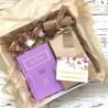 Подарочный набор с книгой №289