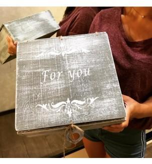 Подарочный набор для любимой №288 Подарки - 4