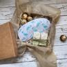 """""""Хороший сон"""" для него и для нее Подарки - 3"""